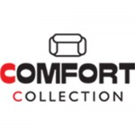 COMFORT COLLECTION SPÓŁKA Z O.O.