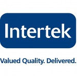 Intertek Poland Sp. z o.o.