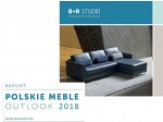 Raport Polskie Meble OUTLOOK 2018
