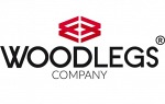 Woodlegs Company